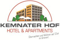 Kemnater Hof - Apartments